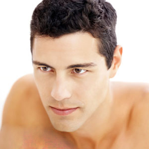 Electrolysis Permanent Hair Removal for Men at Wild Hair Hendersonville Electrolysis