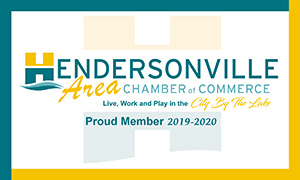 Hendersonville Area Chamber of Commerce
