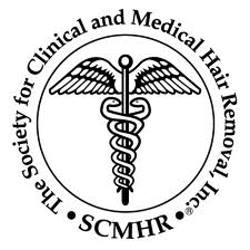 Society for Clinical and Medical Hair Removal (SCMHR)